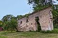 Suuremõisa mõisa viinavabriku varemed.jpg