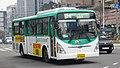 Suwon bus 13-4.jpg