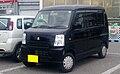 Suzuki Every Join 01.jpg