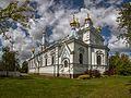 Sv.Borisa un Gļeba pareizticīgo baznīca, Daugavpils (4).jpg