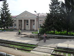 Svatovo Railway Station.JPG