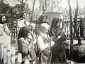 Svetište 1945..jpg