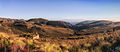 Swartberg Pas - Gareth Williams.jpg