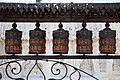 Swayambhunath prayer wheels.jpg