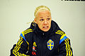Sweden - Denmark, 8 April 2015 (17086853631).jpg