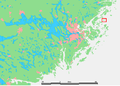 Sweden - Husaro.PNG