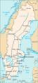 Sweden Main Line Railways.png