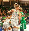 Swedish Semifinal 2019 Women Telge vs A3 26.jpg