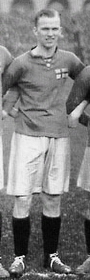 Einar Halling-Johansson - Einar Halling-Johansson, 1917