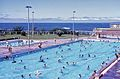 Swimming pool in New Plymouth.jpg