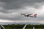 Swiss Bombardier CS100 (HB-JBB), Le Grand-Saconnex (EB190155).jpg
