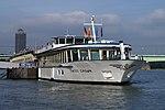 Swiss Crown (ship, 2000) 008.JPG