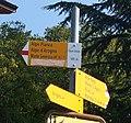 Swiss Hiking Network - Guidepost - Sasso Grosso.jpg
