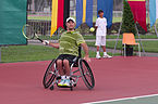 Swiss Open Geneva - 20140712 - Semi final Quad - D. Wagner vs D. Alcott 26.jpg