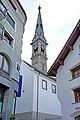 Switzerland-01801 - Morning View (21677605103).jpg