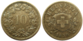 Switzerland10cts1850BB.png