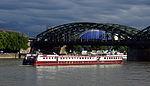 Switzerland II (ship, 1991) 028.JPG