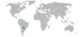 Switzerland Paraguay Locator.png