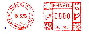 Switzerland stamp type PS10aa.jpg