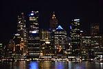 Sydney CBD Skyline (7549889636).jpg
