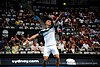 Sydney International Tennis ATP (46001161935).jpg