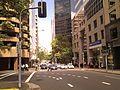 Sydney NSW 2000, Australia - panoramio (115).jpg