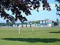 Sydney Smith School.jpg