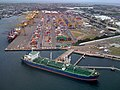 Sydney container port by air -2.jpg