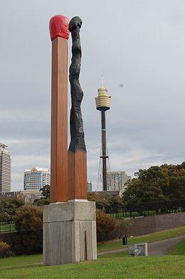 Sydney domain whitley art work.jpg