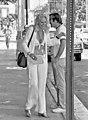 Sylvia Miles 1974 b.jpg