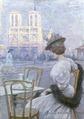 Sylvius Paoletti – Notre Dame de Paris.tiff