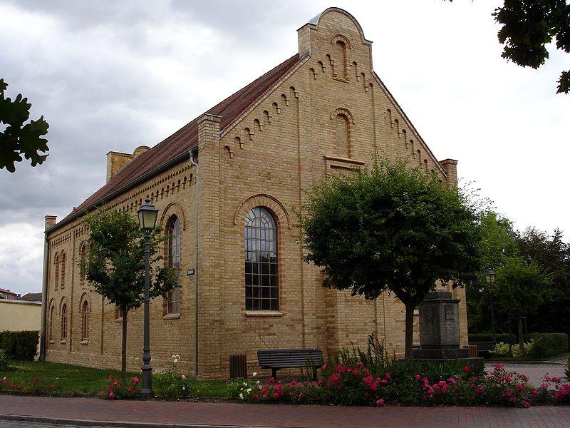 File:SynagogeKrakowAmSee.JPG