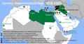Syrisch-baathistisches Hegemonialstreben.png