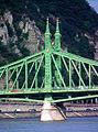 Szabadság híd, Budapest.jpg
