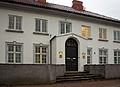Tønsberg Nedre Langgate 48.jpg