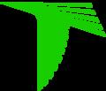 Tōyō Rapid Railway Logo.png