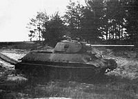 T-34-57 tank.jpg