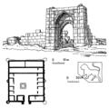 T08-Arhitektura-stran-Sredizemnomoria-Afriki-i-Azii-VI-XIX-1969-0208.png