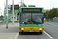 T14 bus Poznan (2).JPG