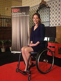 TEDxDordrecht2012 045.JPG