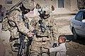 TF Blackhawk soldiers turn the tide from tiny COP Yosef Khel 120308-A-ZU930-027.jpg