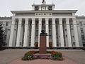 TIraspol Transnistria (11360019624).jpg