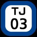 TJ-03.png