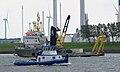 TJERK-HIDDE & SMIT ORCA (13999974847).jpg
