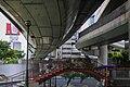 TKPゲートタワービル (20862259449).jpg