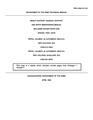 TM-9-1005-211-35.pdf