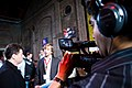 TNW Conference 2009 - Day 1 (3501129875).jpg