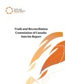 TRC Canada Interim Report.pdf