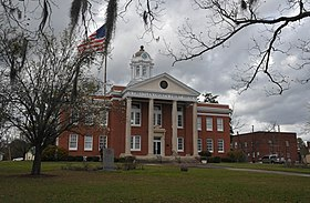 TREUTLEN COUNTY COURTHOUSE.jpg