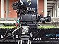 TTV OB camera 1 20181117a.jpg